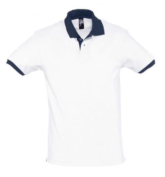 белая рубашка купить санкт петербург